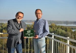 lake-tisza-is-a-real-nature-wonder